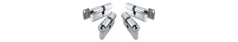 Standard Door Cylinders