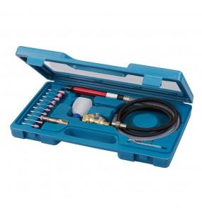 Air Micro Grinder Kit