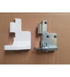 SI Siegenia FS-Portal Bi-Fold Top Door Hinge (ED Re)
