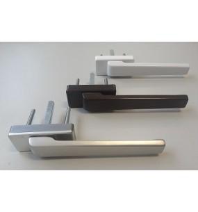 Bi-Folding Patio Door Handle