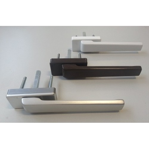 Bi Folding Patio Door Handles