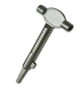 Locksmith Multi Tool
