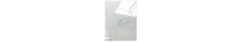 PVC Wall & Ceiling Panels