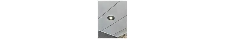 EasyCeil Ceiling System