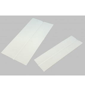 Variable Angle Upvc Window Trim (6m)