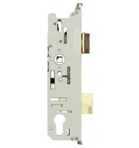 FUHR Replacment Centre Door Gearbox 92pz