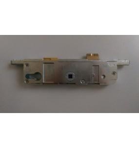 Fullex Door Centre Gearbox (Old-Style)