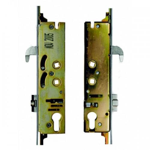 Door Parts Catalog : Yale upvc door lock g series