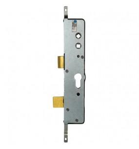 Cego Surelock uPVC Door Lock Gearbox