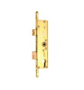 Fullex Door Centre Gearbox (New-Style)