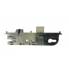 MACO CT-S 35mm Replacement Door Gearbox