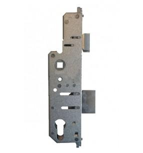 Mila Evolution Centre Door Lock Gearbox