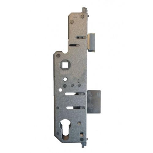 Mila Evolution uPVC Door Lock Centre Case Gear Box