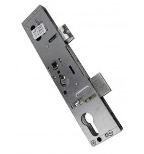 Mila Master LockMaster Replacement Door Lock Gearbox