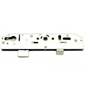 Mila 35mm Door Lock Gearbox