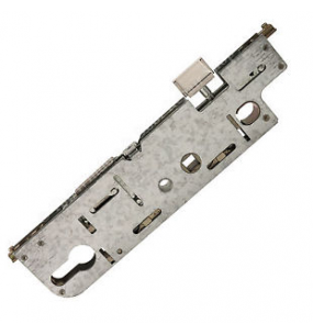 35/92 Replacement Door Lock Gearbox