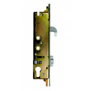 Yale uPVC Door Lock (G2000 Series)
