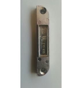 GU Door Latch Striker Plate E 11 638