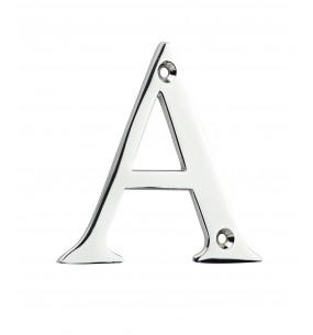 ProLinea Door Letters (A, B, and C)