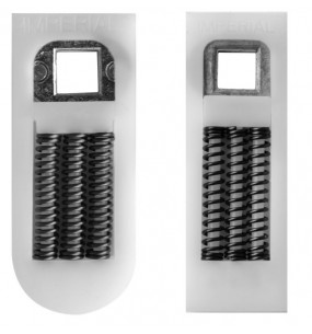 ASEC Replacement Spring Cassette