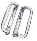 Pro Inline Patio Door Handles