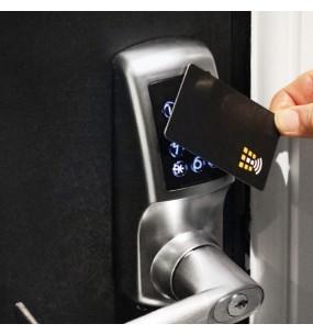 CODELOCK CL5510 Digital Smart Lock (With Audit Trail)