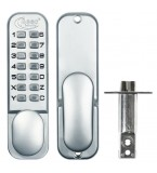 Digital Lock With Optional Holdback AS2300 Series