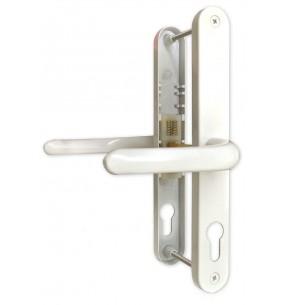 uPVC Door Handle (68pz)