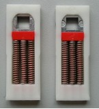 Door Handle Springs