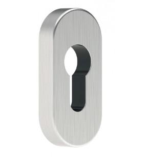 Stainless Steel Door Escutcheon