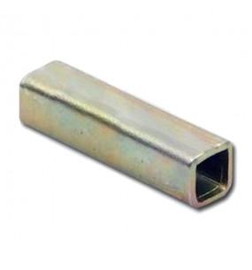 Metal Spindle Sleeve Adaptor (7mm to 8mm)