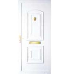 Replacement uPVC Full Door Panel Insert B1