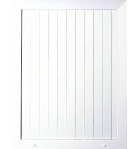 Replacement Half uPVC Door Panel Insert HP4