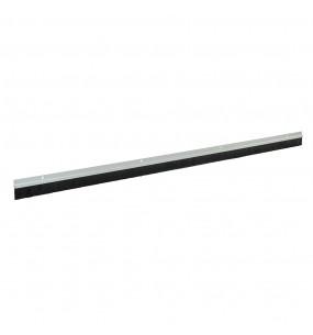Door Brush Strip 25mm Bristles