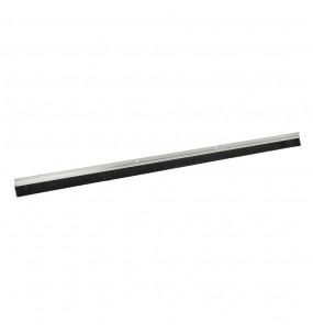 Garage Door Brush Strips 25mm Bristles
