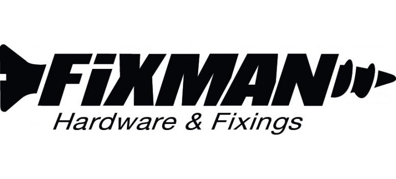 Fixman Hardware