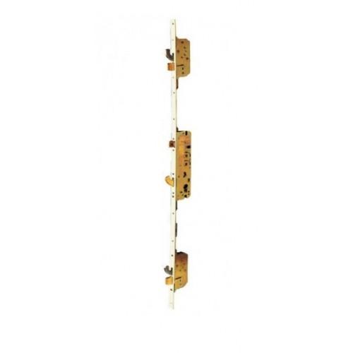 Upvc Door Lock 35mm Backset Non Branded