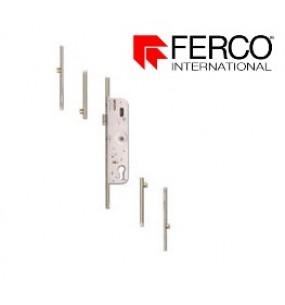 Ferco Upvc Door Lock