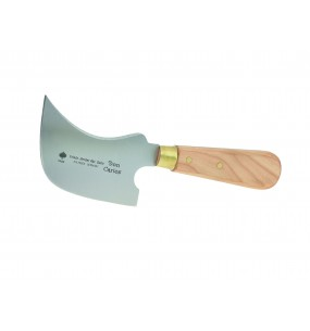 Original Don Carlos Moon Knife