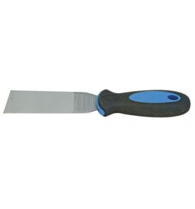 Scraper Putty Knife