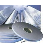 Glazing Tape 15m Roll