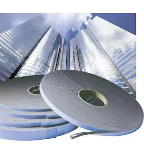 Glazing Tape 15m Roll