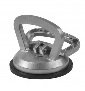 Single Suction Pad (Aluminium)