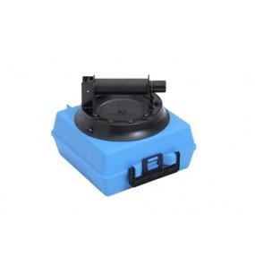 "CRL 8"" ABS Handle Pump-Action Vacuum Lifter"