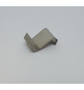 Greenhouse 'Z' Glass Clips (100 per pack)