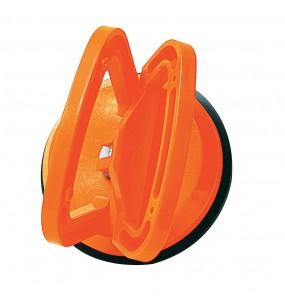 Suction Pad
