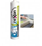 ReXon 111 Hi-Grade Coloured Silicone 310ml