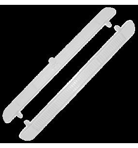 Greenwood Clip Fit Window Vent