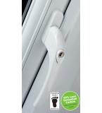 Grip™ Window Handle (100% Green)