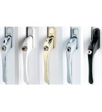 Avocet Lightning Window Handle